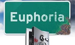 Euphoria #04 – Eine sichere Bank