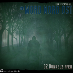 Mord Nord Ost – Dunkelziffer