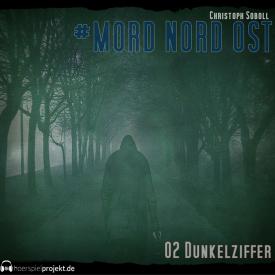 Mord Nord Ost – Dunkelziffer