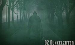 NEU: Mord Nord Ost – Dunkelziffer
