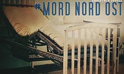 NEU: Mord Nord Ost – Puppendoktor