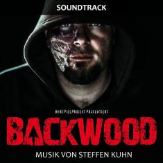Backwood OST