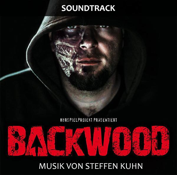 Backwood Soundtrack
