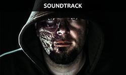 Backwood – OST