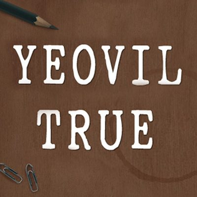 Yeovil True