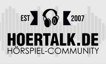 HoerTalk Community