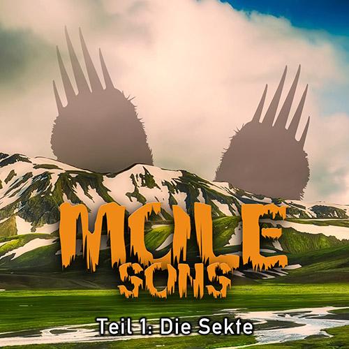 Mole 3.1