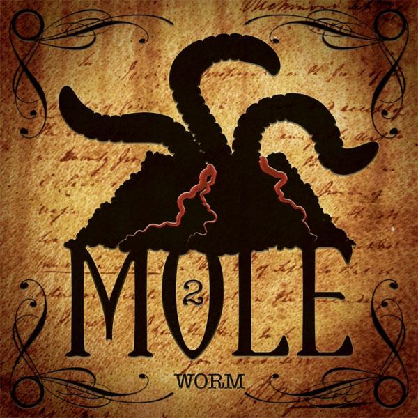 Mole 2 OST
