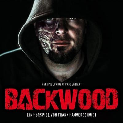 Backwood