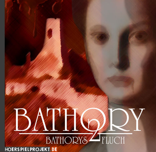 Bathory 2