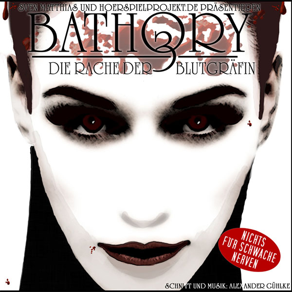 Bathory 3 - Die Rache