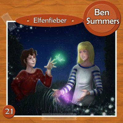 Ben Summers (2)