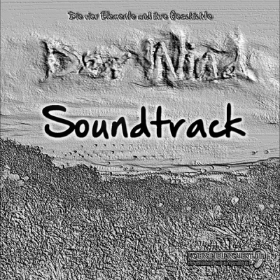 Der Wind – Soundtrack