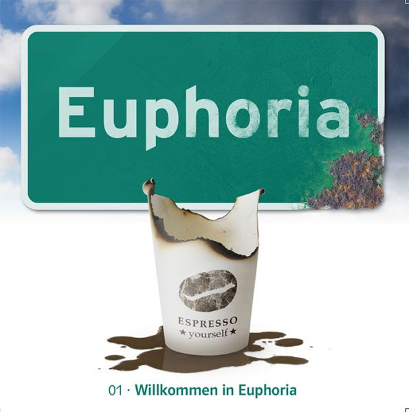 Euphoria #01