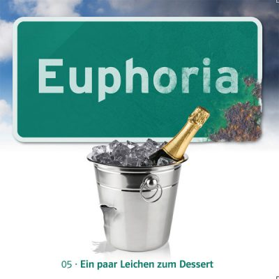 Euphoria #05
