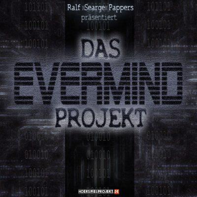 Das Evermind Projekt