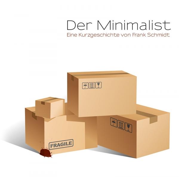 Der Minimalist