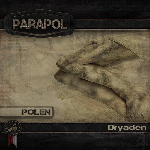 Parapol 4