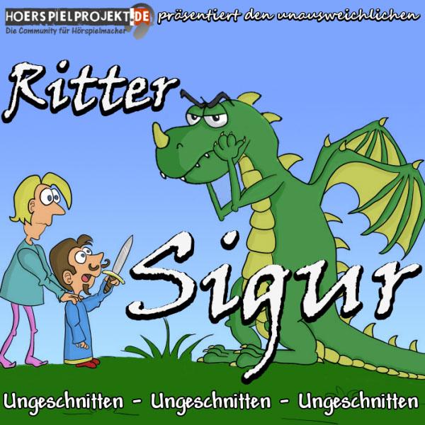 Ritter Sigur