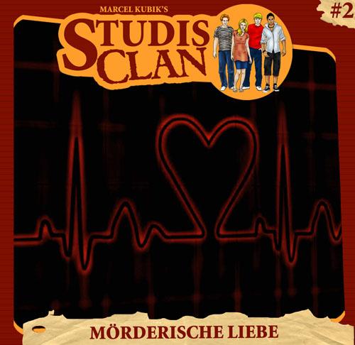 Studis Clan (2)