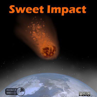 Sweet Impact