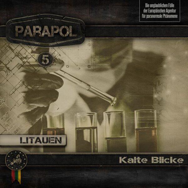 Parapol_5