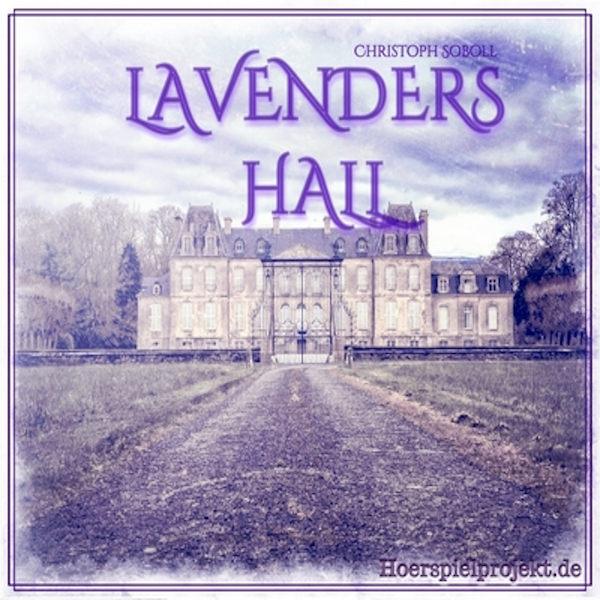Lavenders Hall