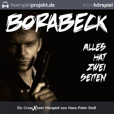 Borabeck