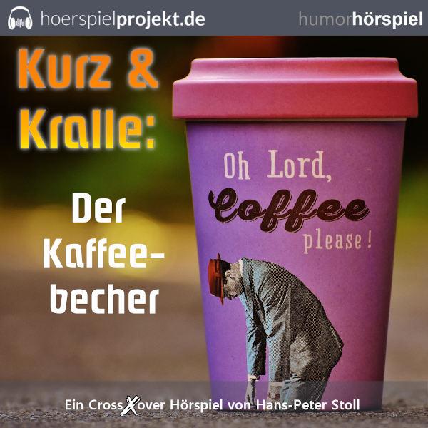 Kurz & Kralle