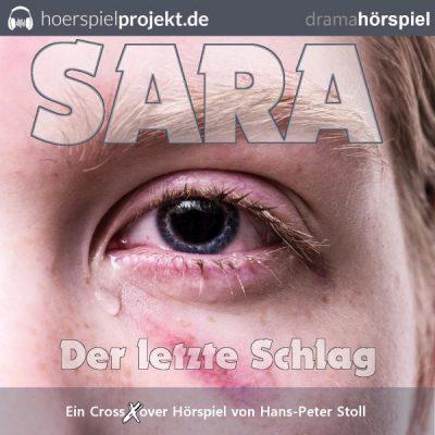 Sara - Der letzte Schlag