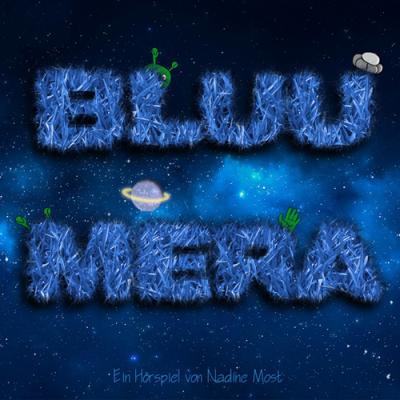 Bluu Mera