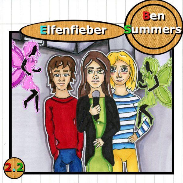 Ben Summers 3