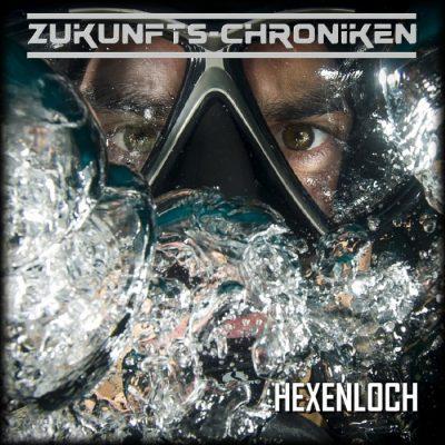 Hexenloch
