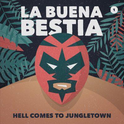 La Buena Bestia - Episode 1