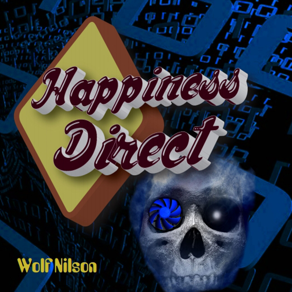 Happiness Direct
