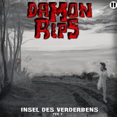 Damon Rips (2)