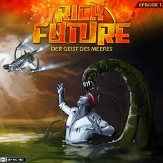 Rick Future (17)