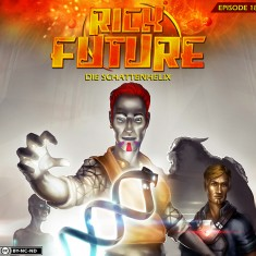 Rick Future (18)