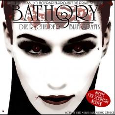 Bathory 3 – Die Rache