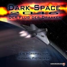 Dark Space 2046 (1)