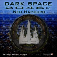 Dark Space 2046 (2.1)