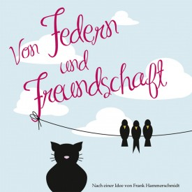 think, that Freundin trotzdem flirten sorry, that has