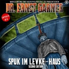Dr. Ernst Garner (2)