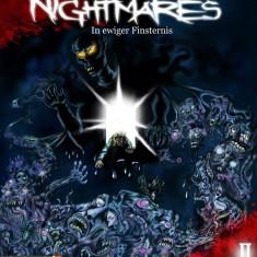 Nightmares (2)