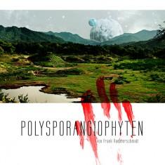 Polysporangiophyten