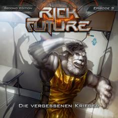 Rick Future (3)