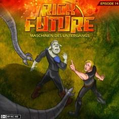 Rick Future (14)