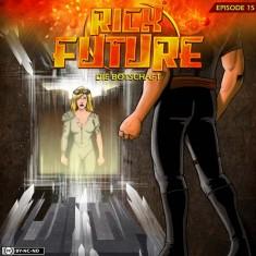 Rick Future (15)