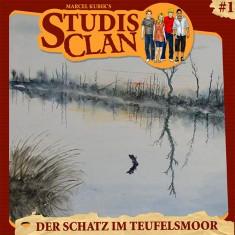 Studis Clan (1)
