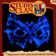 Studis Clan (3)
